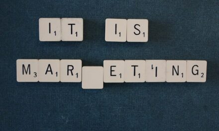 The Top 7 Affiliate Marketing Mistakes